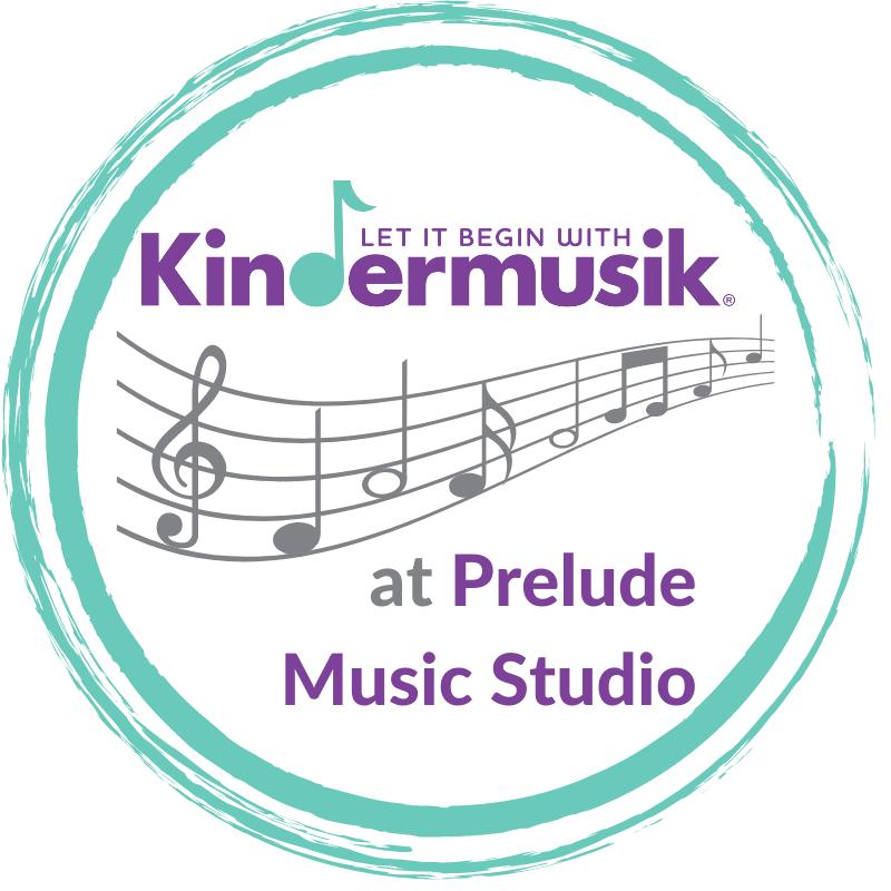Prelude Music Studio