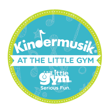 Melissa Evans - The Little Gym of Germantown | Kindermusik