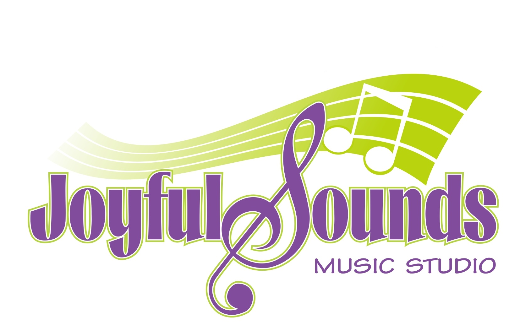 Joyful Sounds - Fall River and Greater Halifax Areas