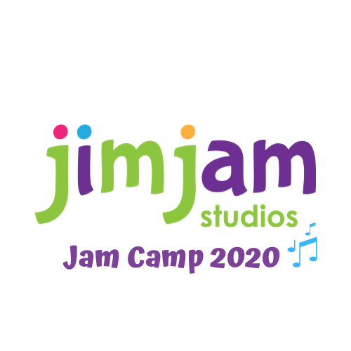 Jam Camp - Asquith Church of Christ